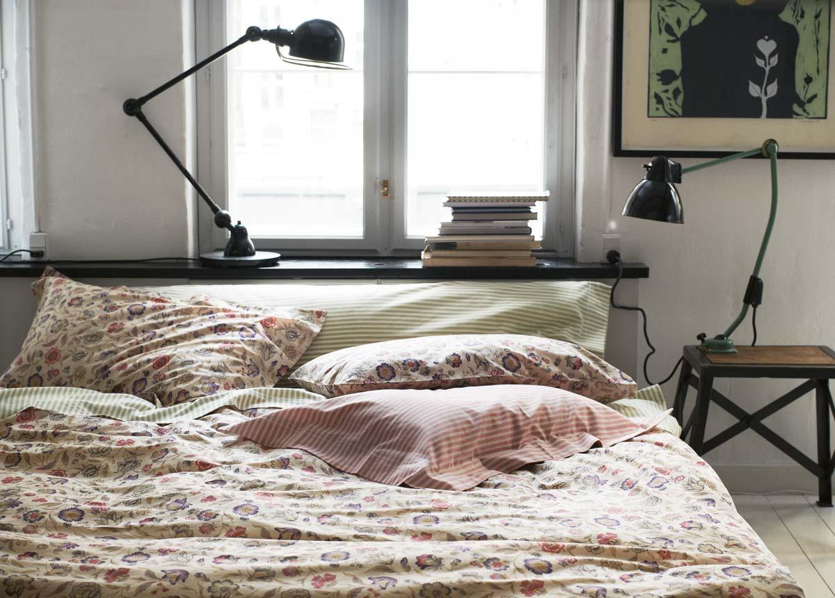 Inredning inspiration inredning sovrum : Fredagsfint med Toast. | Volang